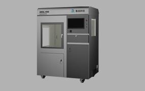 树脂3D打印机