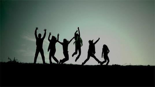 青海省启动大学生创新创业大赛