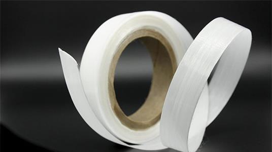 强度堪比钢丝的超强韧塑胶带