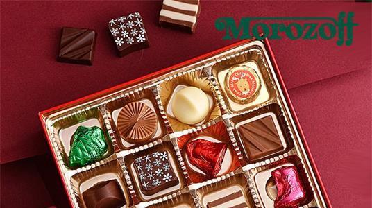 这些礼物给你一个不一样的圣诞节!